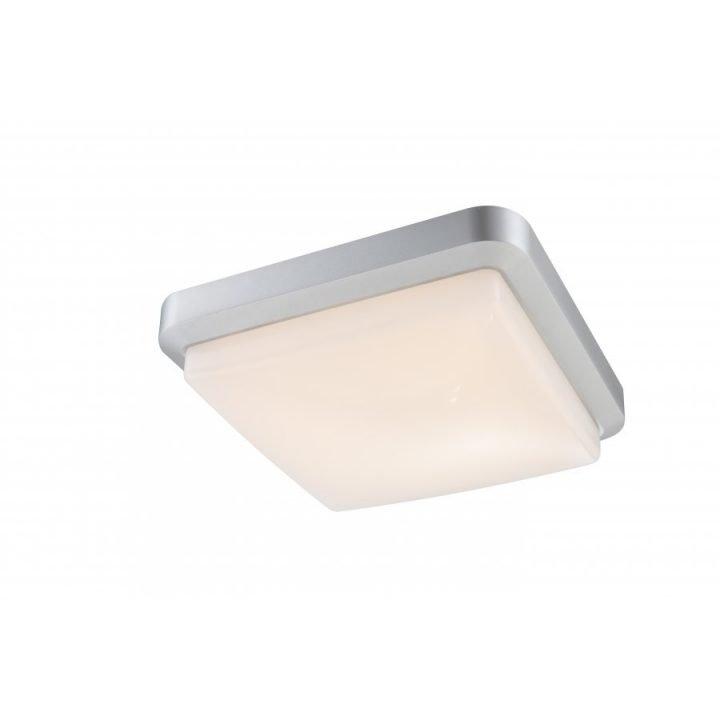 GLOBO 32104 JOHN kültéri mennyezeti LED lámpa