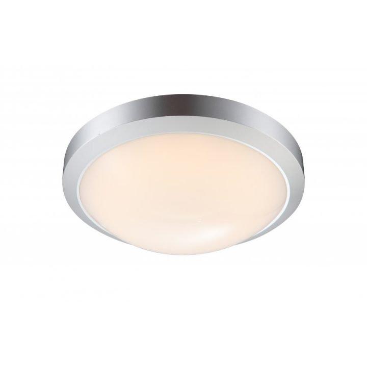 GLOBO 32107 JOHN kültéri mennyezeti LED lámpa