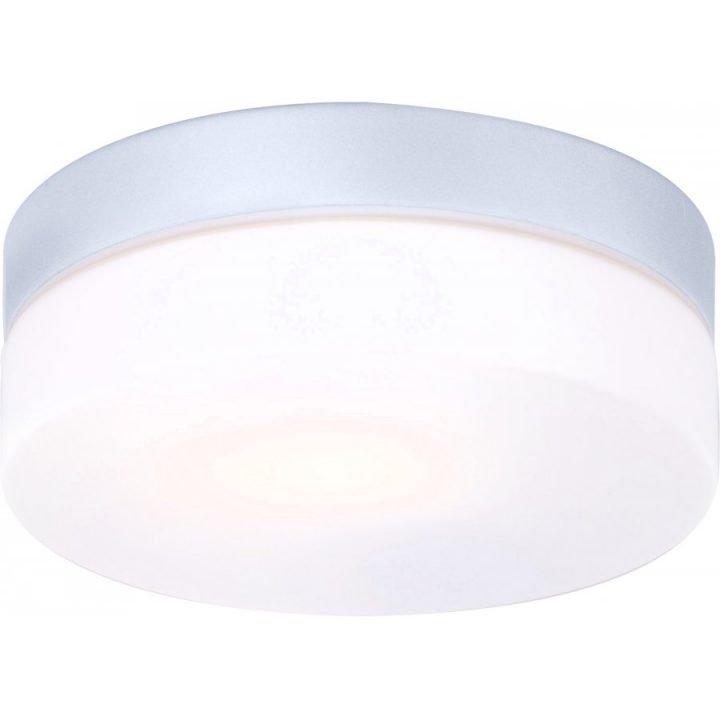 GLOBO 32111 VRANOS kültéri mennyezeti lámpa