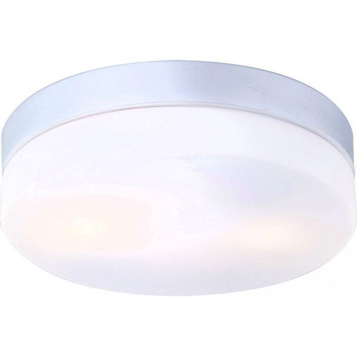 GLOBO 32112 VRANOS kültéri mennyezeti lámpa