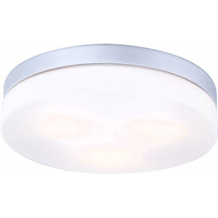 GLOBO 32113 VRANOS kültéri mennyezeti lámpa