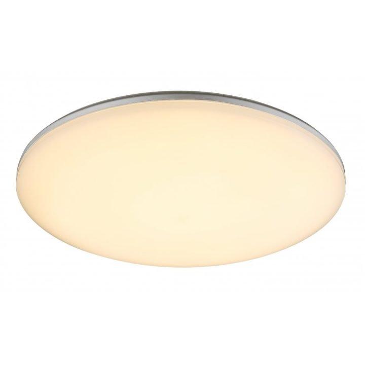 GLOBO 32118 24 DORI kültéri mennyezeti LED lámpa