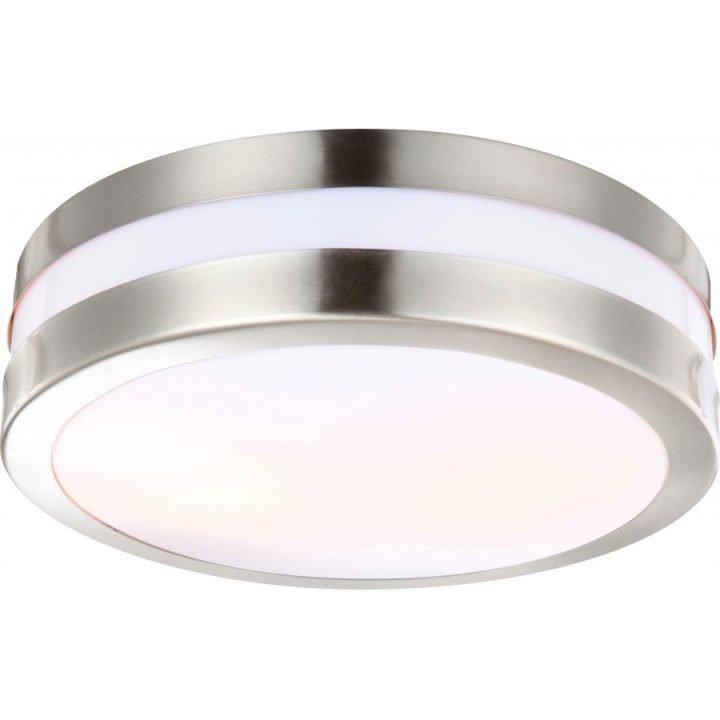 GLOBO 32209 CREEK kültéri mennyezeti lámpa