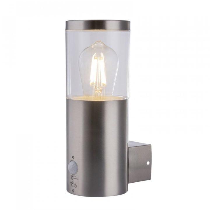 GLOBO 3401 NIRVANA kültéri dekorációs LED lámpa