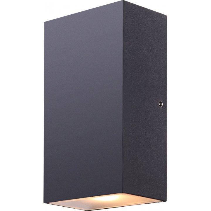 GLOBO 34153 EVALIA LED kültéri falikar