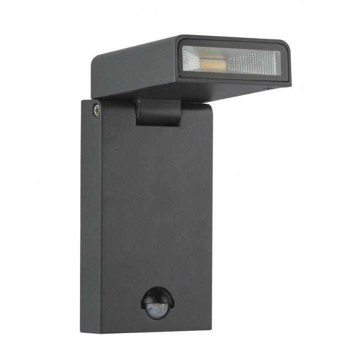 GLOBO 34310 SPARROW LED kültéri falikar