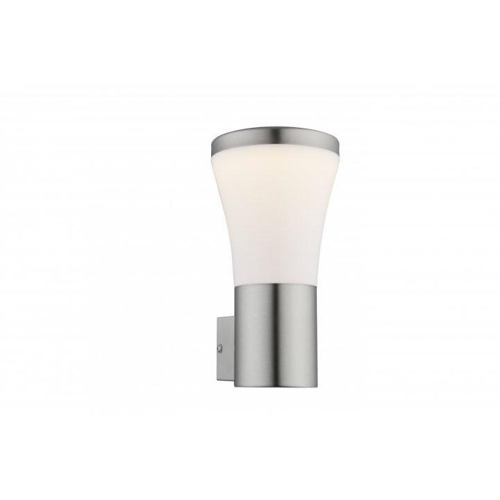 GLOBO 34570 ALIDO LED kültéri falikar
