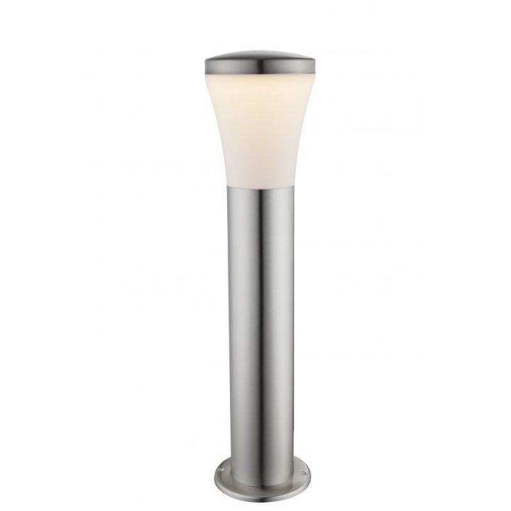GLOBO 34571 ALIDO kültéri LED állólámpa