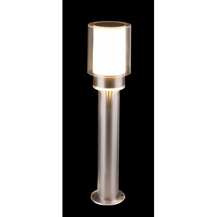 GLOBO 34581 LEVA kültéri LED állólámpa