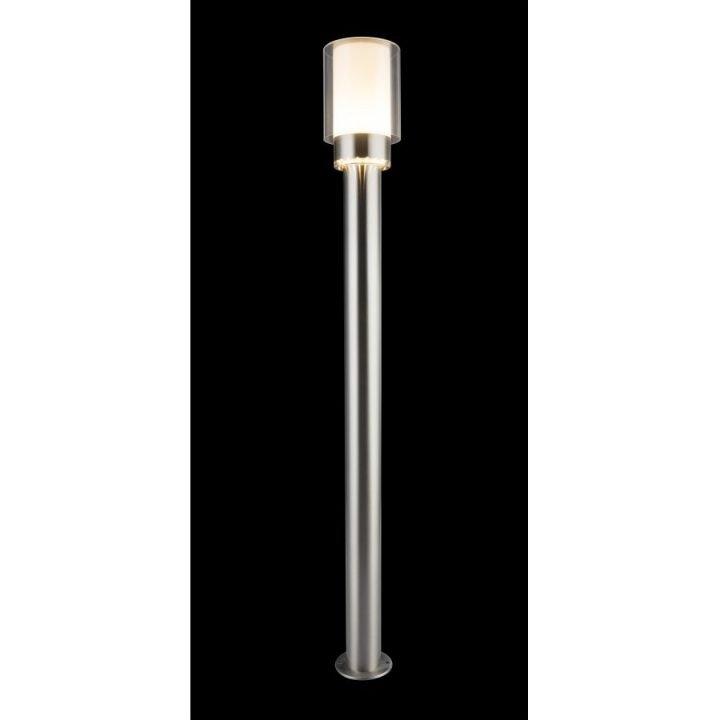 GLOBO 34582 LEVA kültéri LED állólámpa