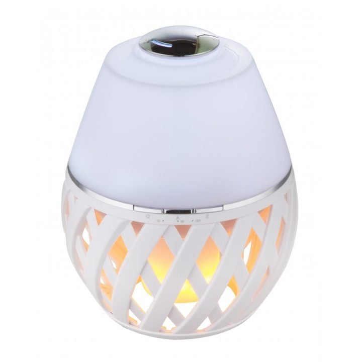 GLOBO 39903 STREAM LED hangulatlámpa