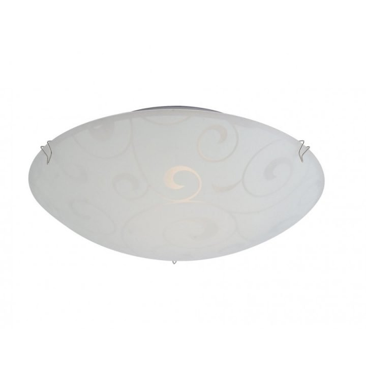 GLOBO 40400 1 BIKE mennyezeti lámpa