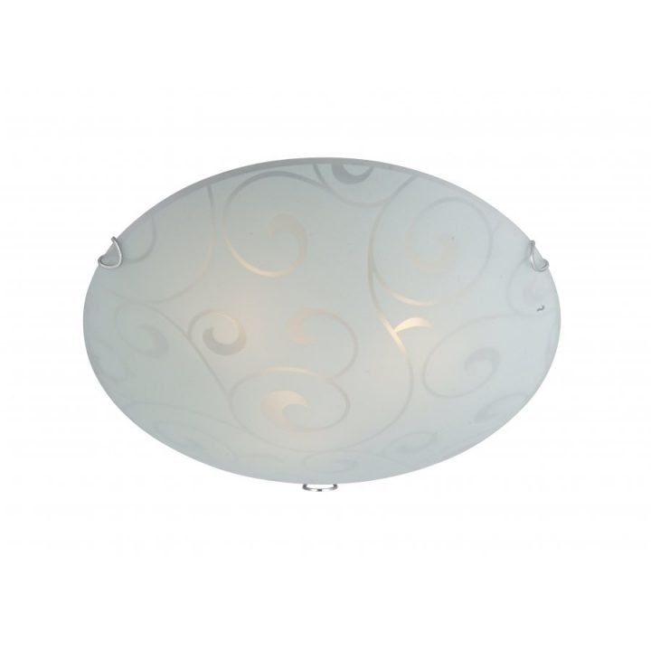 GLOBO 40400 3 BIKE mennyezeti lámpa