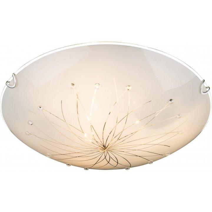 GLOBO 40402 3 CALIMERO I mennyezeti lámpa