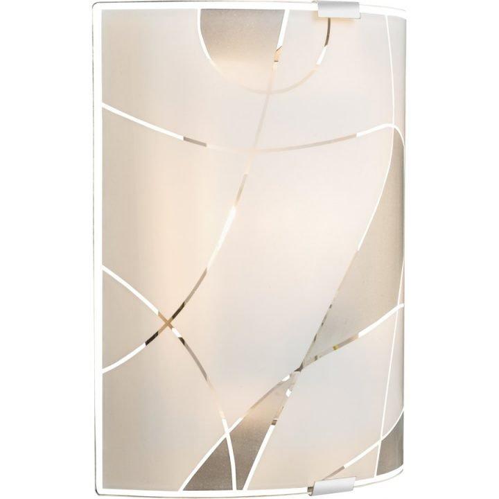 GLOBO 40403W2 PARANJA fali lámpa