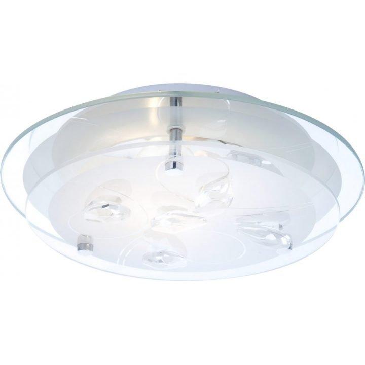 GLOBO 40409 BRENDA mennyezeti lámpa
