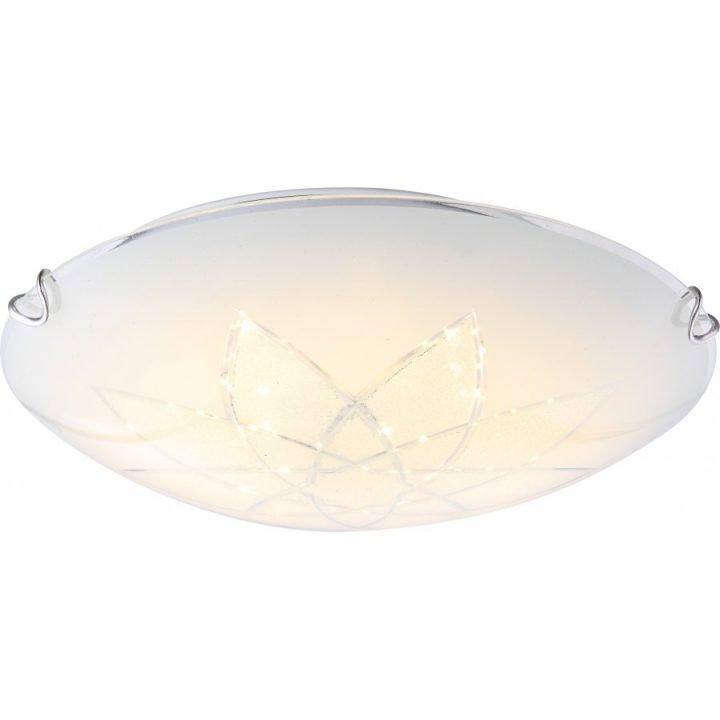 GLOBO 4041464 JOY I mennyezeti LED lámpa