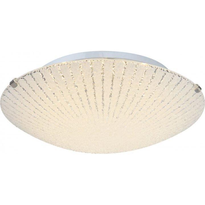 GLOBO 40446 VANILLA mennyezeti LED lámpa