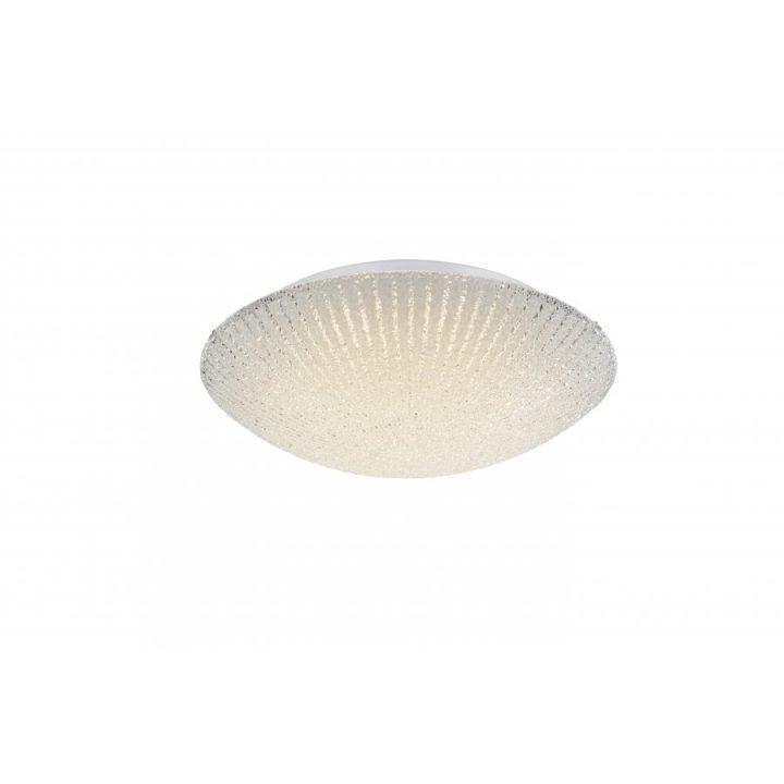 GLOBO 40447 18 VANILLA mennyezeti LED lámpa