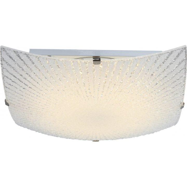 GLOBO 40448 VANILLA mennyezeti LED lámpa