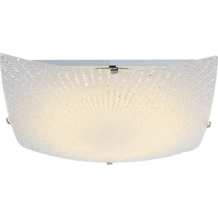 GLOBO 40449 VANILLA mennyezeti LED lámpa