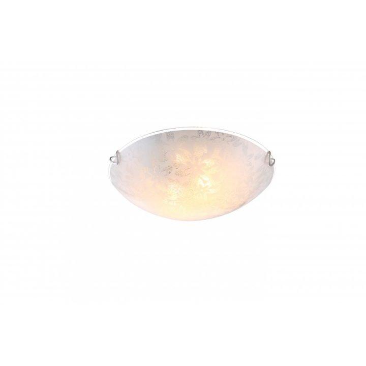 GLOBO 40463 2 TORNADO mennyezeti lámpa