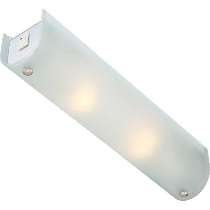 GLOBO 4101 LINE fali lámpa