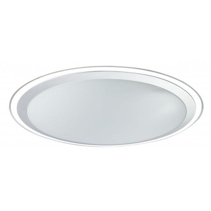 GLOBO 41310 80 OPTIMA mennyezeti LED lámpa