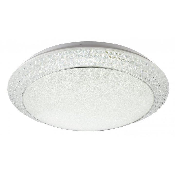GLOBO 41314 40 RONJA mennyezeti LED lámpa