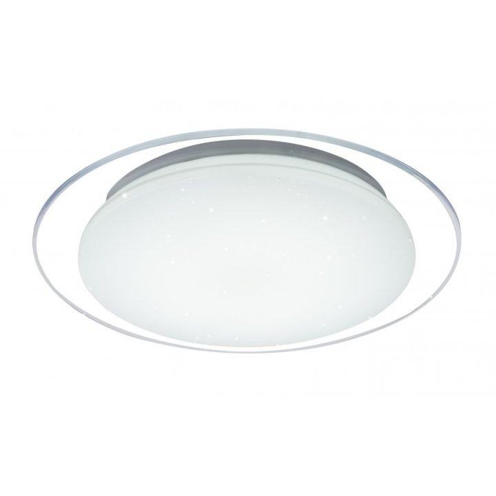 GLOBO 41315 12 SAJAMA mennyezeti LED lámpa