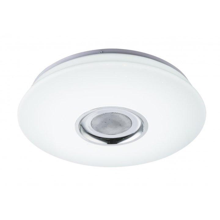 GLOBO 41329 18 NICOLE mennyezeti LED lámpa