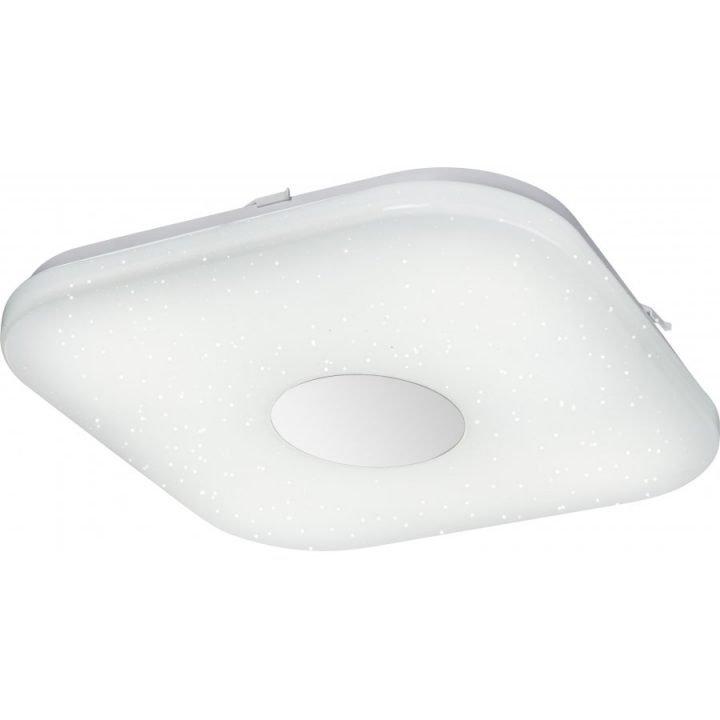 GLOBO 41332 FELION mennyezeti LED lámpa