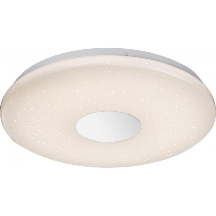 GLOBO 41333 FELION mennyezeti LED lámpa