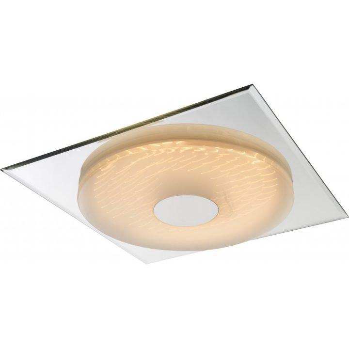 GLOBO 41334 TREVISO I mennyezeti LED lámpa