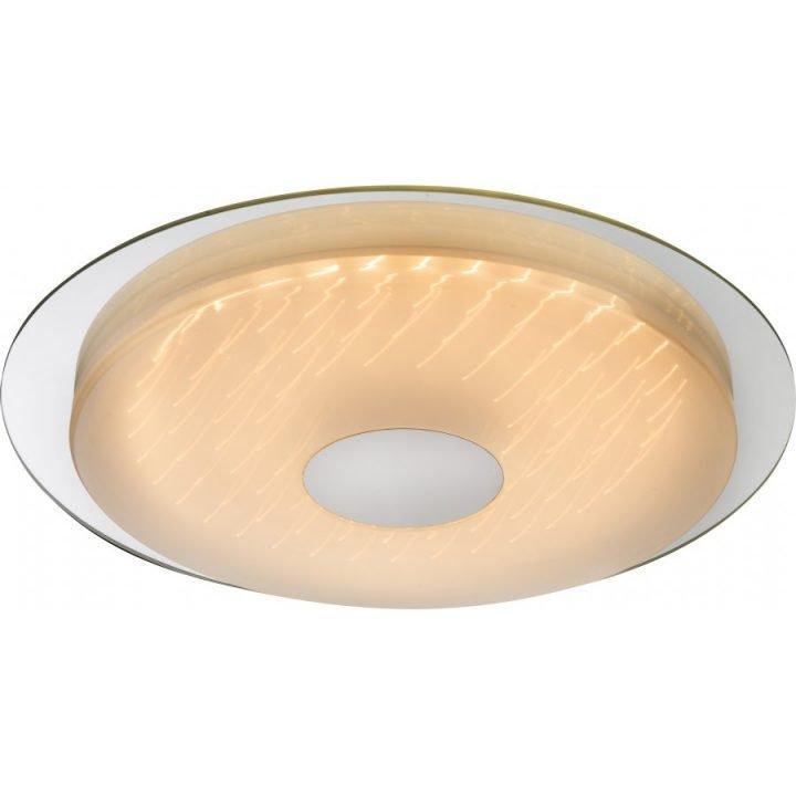 GLOBO 41335 TREVISO I mennyezeti LED lámpa