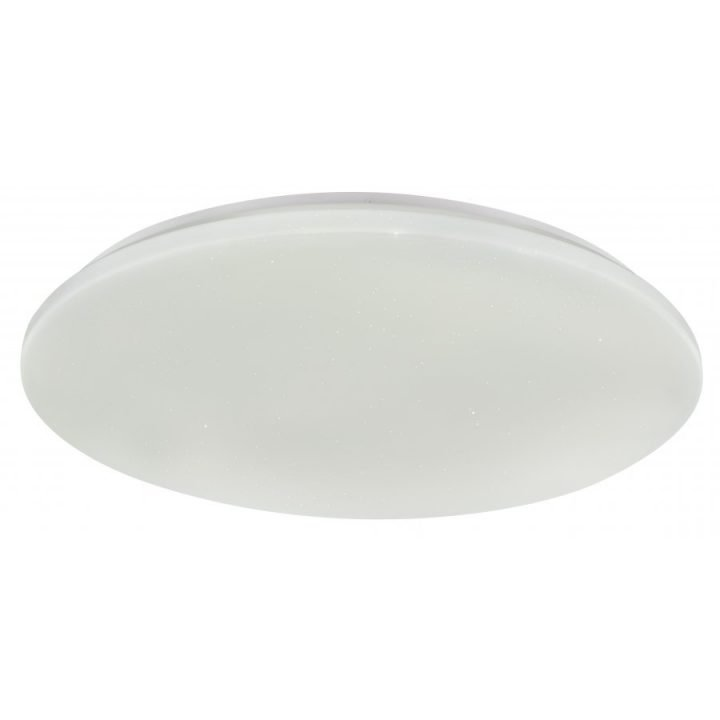 GLOBO 41338 60 PAYN mennyezeti LED lámpa