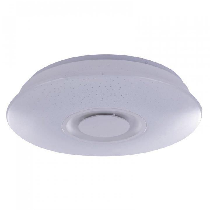 GLOBO 41341 12 TUNE mennyezeti LED lámpa