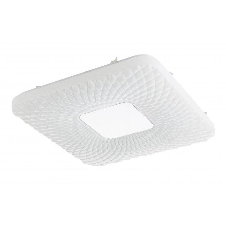 GLOBO 41343 24 FINDUS mennyezeti LED lámpa