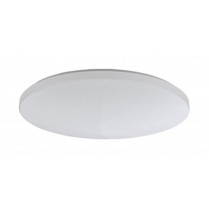 GLOBO 41348 30 SAJAMA I mennyezeti LED lámpa