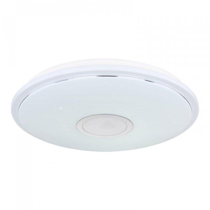 GLOBO 41386 24L CONNOR mennyezeti LED lámpa