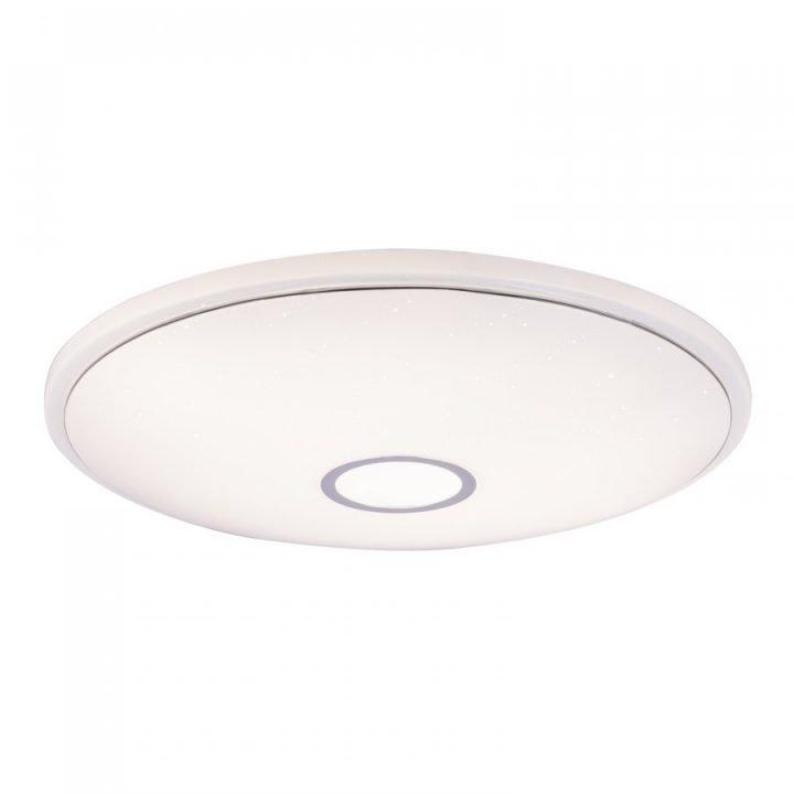 GLOBO 41386 30 CONNOR mennyezeti LED lámpa