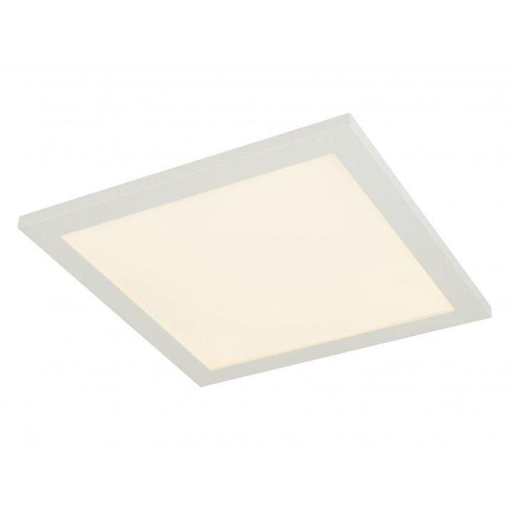 GLOBO 41604D1 ROSI mennyezeti LED lámpa
