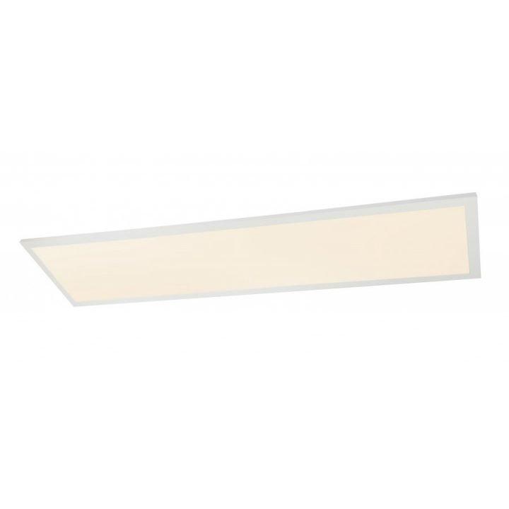 GLOBO 41604D5F ROSI mennyezeti LED lámpa