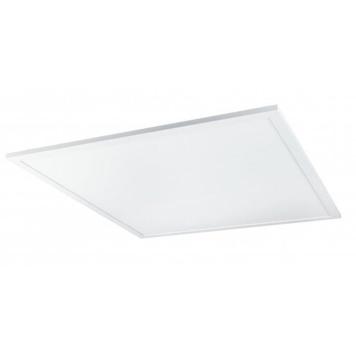 GLOBO 41604D6 ROSI mennyezeti LED lámpa