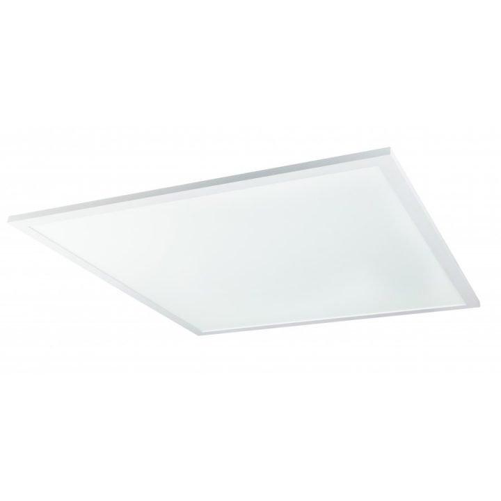 GLOBO 41604D6RGB ROSI mennyezeti LED lámpa