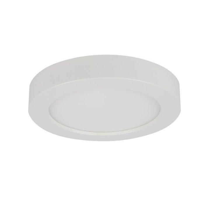 GLOBO 41605 18 PAULA mennyezeti LED lámpa