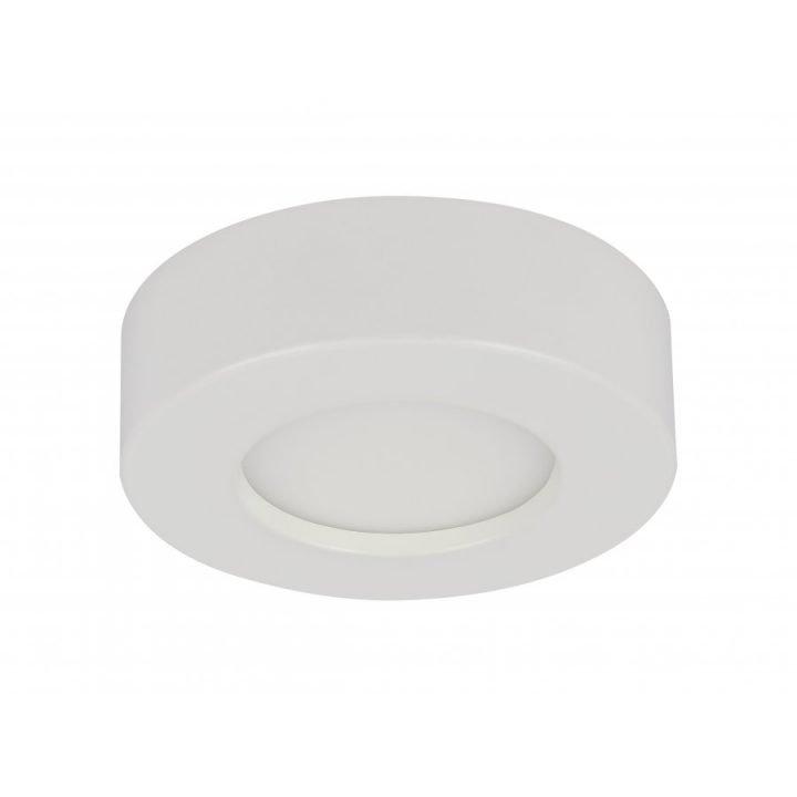 GLOBO 41605 9D PAULA mennyezeti LED lámpa