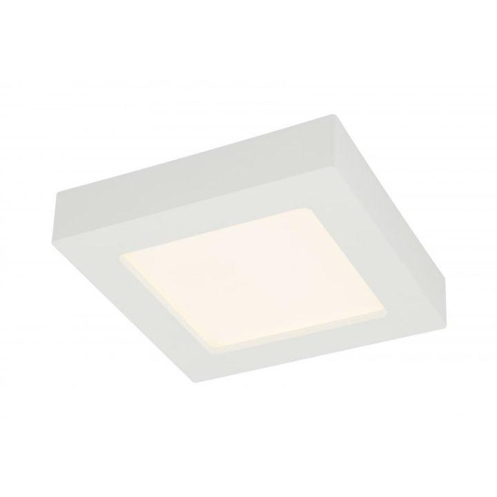 GLOBO 41606 12 SVENJA mennyezeti LED lámpa