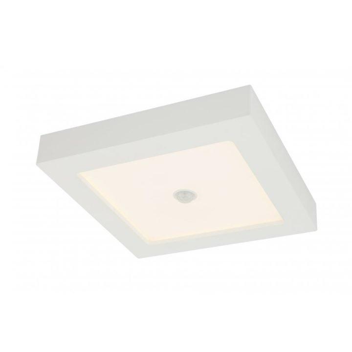 GLOBO 41606 18 SVENJA mennyezeti LED lámpa