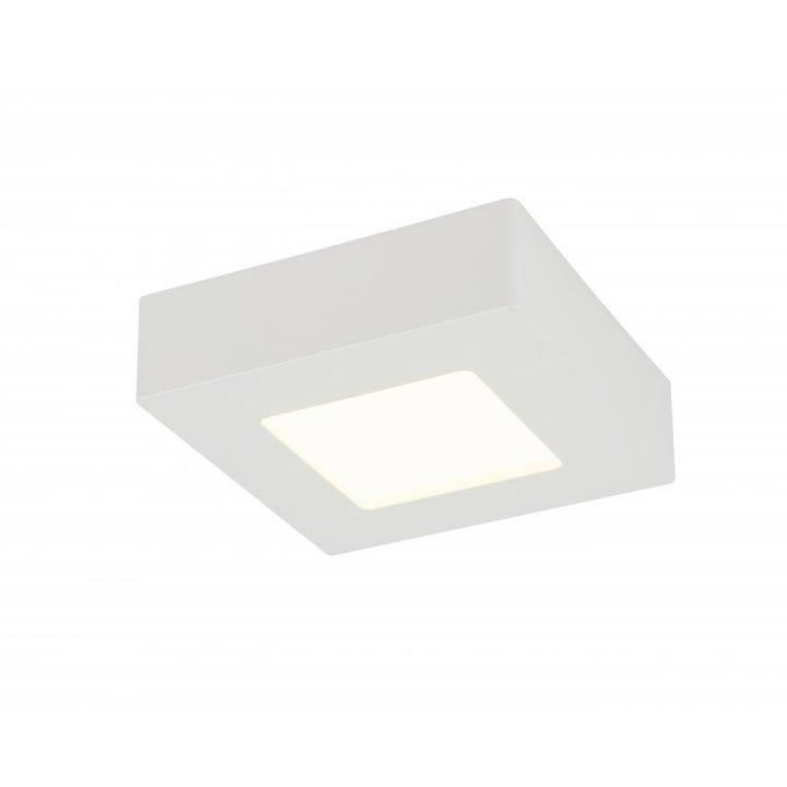 GLOBO 41606 6 SVENJA mennyezeti LED lámpa